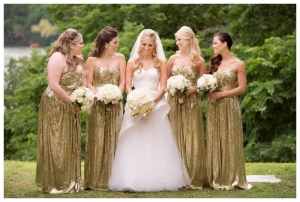 Four -Seasons-Hotel-Wedding-Photography_0008