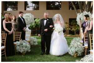 Four -Seasons-Hotel-Wedding-Photography_0020