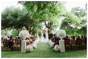 Four -Seasons-Hotel-Wedding-Photography_0021
