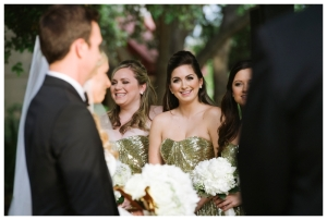 Four -Seasons-Hotel-Wedding-Photography_0024
