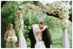 Four -Seasons-Hotel-Wedding-Photography_0026