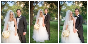 Four -Seasons-Hotel-Wedding-Photography_0033