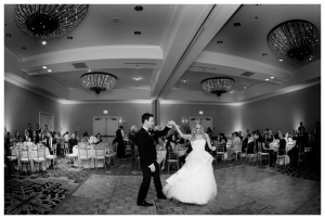 Four -Seasons-Hotel-Wedding-Photography_0039