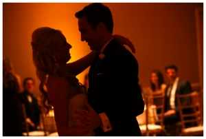 Four -Seasons-Hotel-Wedding-Photography_0041
