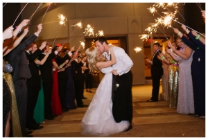 Four -Seasons-Hotel-Wedding-Photography_0056
