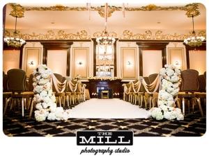 driskill ballroom IMG_1213