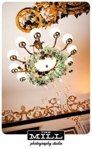 driskill chandelier IMG_1207