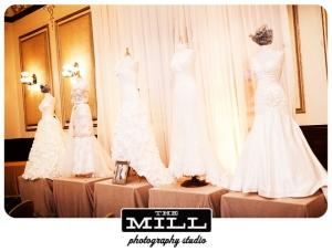 driskill gowns IMG_1228