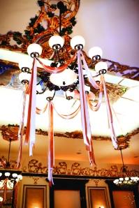 Driskill hanging ribbons IMG_1226