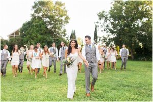 Bell bridal party download