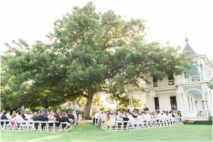 Bell ceremony download