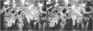 Bell sparklers download