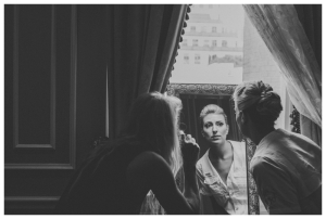 driskill-hotel-wedding-photos_0002