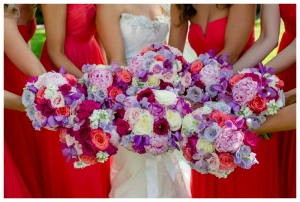 driskill-hotel-wedding-photos_0006