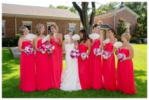 driskill-hotel-wedding-photos_0007