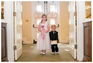 driskill-hotel-wedding-photos_0017