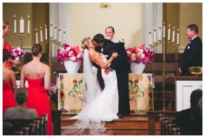 driskill-hotel-wedding-photos_0022