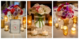 driskill-hotel-wedding-photos_0023