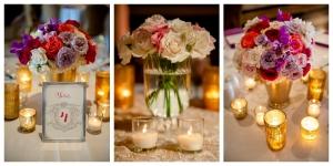 driskill-hotel-wedding-photos_0023