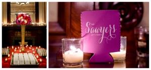 driskill-hotel-wedding-photos_0023a
