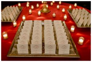 driskill-hotel-wedding-photos_0024