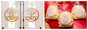 driskill-hotel-wedding-photos_0024b