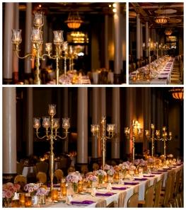 driskill-hotel-wedding-photos_0030