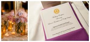 driskill-hotel-wedding-photos_0033