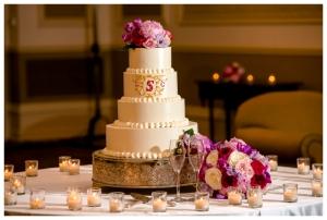 driskill-hotel-wedding-photos_0034