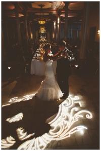 driskill-hotel-wedding-photos_0036
