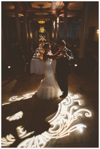 driskill-hotel-wedding-photos_0036