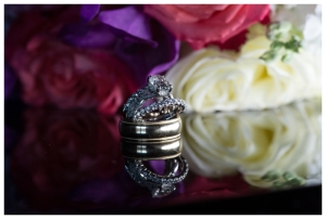 driskill-hotel-wedding-photos_0039