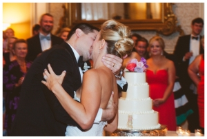 driskill-hotel-wedding-photos_0042