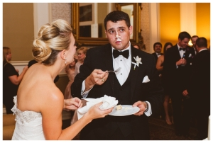 driskill-hotel-wedding-photos_0043