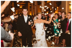 driskill-hotel-wedding-photos_0059