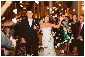 driskill-hotel-wedding-photos_0059