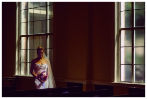 driskill-hotel-wedding-photos_04