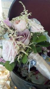Kim bouquet 2013-03-23_19-04-43_245