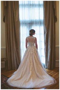 Driskill-hotel-wedding-a'-LaVie-photography_0265