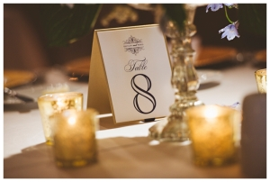 Driskill-hotel-wedding-a'-LaVie-photography_0286