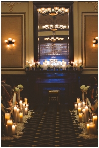 Driskill-hotel-wedding-a'-LaVie-photography_0288