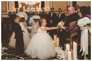 Driskill-hotel-wedding-a'-LaVie-photography_0291