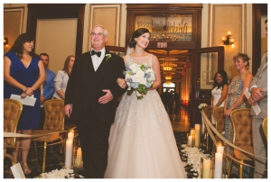 Driskill-hotel-wedding-a'-LaVie-photography_0292
