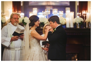 Driskill-hotel-wedding-a'-LaVie-photography_0294