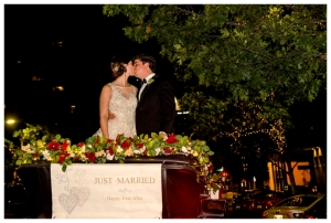 Driskill-hotel-wedding-a'-LaVie-photography_0343