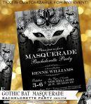 mask invite 1e858fa26b8319535198e500f8ad52af
