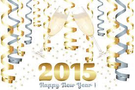 2015 NYE images